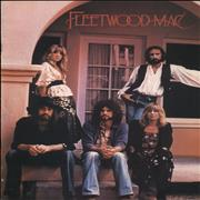 Click here for more info about 'Fleetwood Mac - Rumours Tour'