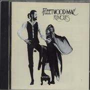 Click here for more info about 'Fleetwood Mac - Rumours'