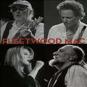 Click here for more info about 'Fleetwood Mac - Say You Will Tour'