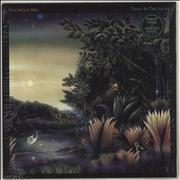 Click here for more info about 'Fleetwood Mac - Tango In The Night - Green Vinyl - Sealed'