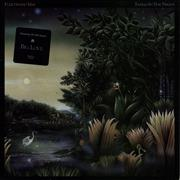 Click here for more info about 'Fleetwood Mac - Tango In The Night - Stickered Sleeve'