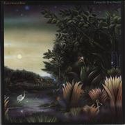 Click here for more info about 'Fleetwood Mac - Tango In The Night'