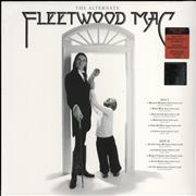 Click here for more info about 'Fleetwood Mac - The Alternate Fleetwood Mac - RSD 2020 - 180gm Sealed'