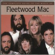 Click here for more info about 'Fleetwood Mac - The Complete Guide To'