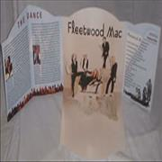 Click here for more info about 'Fleetwood Mac - The Dance'