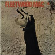 Click here for more info about 'Fleetwood Mac - The Pious Bird Of Good Omen - 1st'