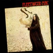 Click here for more info about 'Fleetwood Mac - The Pious Bird Of Good Omen'
