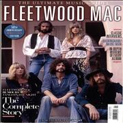 Click here for more info about 'Fleetwood Mac - The Ultimate Music Guide'