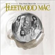 Click here for more info about 'Fleetwood Mac - The Very Best Of'