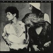 Click here for more info about 'Fleetwood Mac - Think About Me (Remix)'