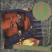 Click here for more info about 'Flesh For Lulu - Subteranneans'