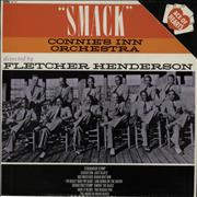 Click here for more info about 'Fletcher Henderson - Smack'