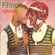 Click here for more info about 'Flinch - Faking - White Label'