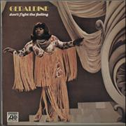 Click here for more info about 'Flip Wilson - Don't Fight The Feeling'