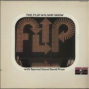 Click here for more info about 'Flip Wilson - Flip - The Flip Wilson Show'