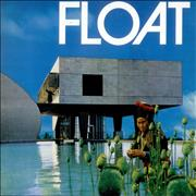 Click here for more info about 'Float - Dancing As Fast As I Can'