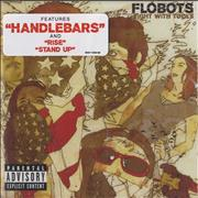 Click here for more info about 'Flobots - Fight With Tools'