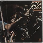 Click here for more info about 'Flora Purim - 500 Miles High'