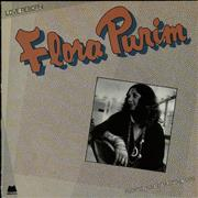 Click here for more info about 'Flora Purim - Love Reborn'