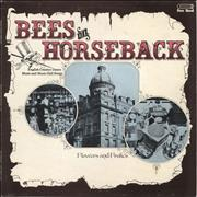 Click here for more info about 'Bees On Horseback'