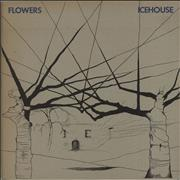 Click here for more info about 'Icehouse'