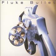 Click here for more info about 'Fluke - Bullet'