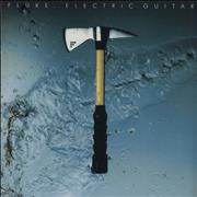 Click here for more info about 'Fluke - Electric Guitar'