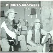 Click here for more info about 'Flying Burrito Brothers - Double Barrel'