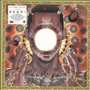 Click here for more info about 'Flying Lotus - You're Dead - Sealed'