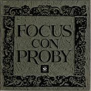 Click here for more info about 'Focus - Con Proby'