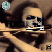 Click here for more info about 'Focus - Focus 3'