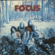 Click here for more info about 'Focus'