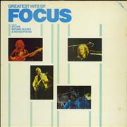 Click here for more info about 'Focus - Greatest Hits Of Focus'