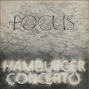 Click here for more info about 'Focus - Hamburger Concerto'