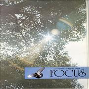 Click here for more info about 'Focus - Live In Japan'