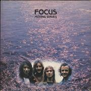 Click here for more info about 'Focus - Moving Waves - 1st - EX'