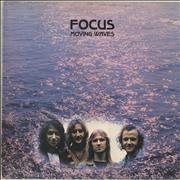 Click here for more info about 'Focus - Moving Waves - 1st'