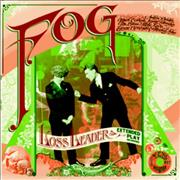 Click here for more info about 'Fog - Loss Leader EP'