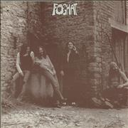 Click here for more info about 'Foghat'