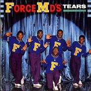 Click here for more info about 'Force M.D.'s - Tears'