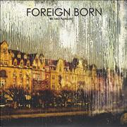 Click here for more info about 'Foreign Born - We Had Pleasure'