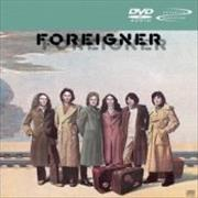 Click here for more info about 'Foreigner - Foreigner'