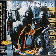 Click here for more info about 'Foreigner - Mr.Moonlight'