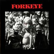 Click here for more info about 'Forkeye - Grinning Skull'