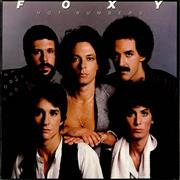 Click here for more info about 'Foxy - Hot Numbers'