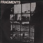 Click here for more info about 'Fragments - Nut Bush City Limits'