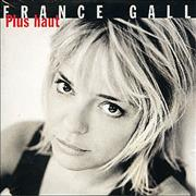 Click here for more info about 'France Gall - Plus Haut'