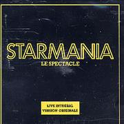 Click here for more info about 'France Gall - Starmania'