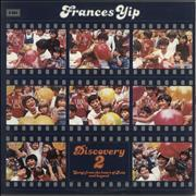 Click here for more info about 'Frances Yip - Discovery 2 - Songs From The Heart Of Asia And Beyond'