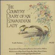 Click here for more info about 'The Country Diary Of An Edwardian Lady'